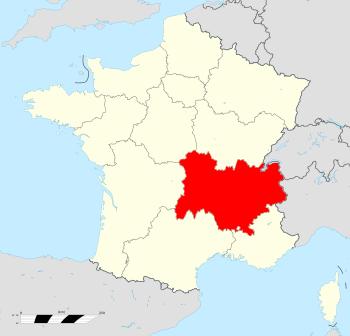 Demande de devis déménagement Auvergne Rhône-Alpes