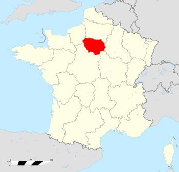 Demande de devis déménagement Île de France