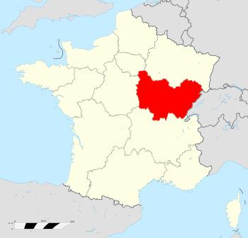 Demande de devis déménagement Bourgogne Franche-Comté