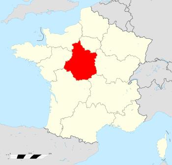 Demande de devis déménagement Centre Val de Loire