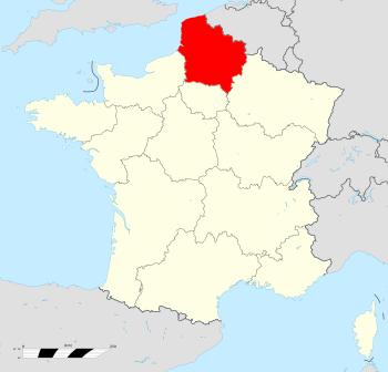 Demande de devis déménagement Haut de France