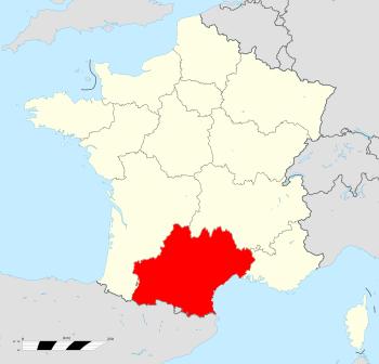 Demande de devis déménagement Occitanie