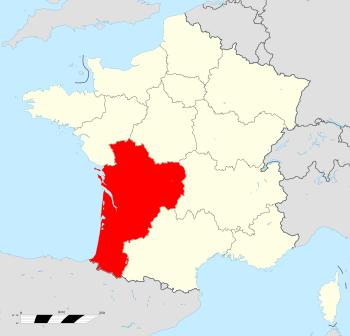 Demande de devis déménagement Nouvelle Aquitaine