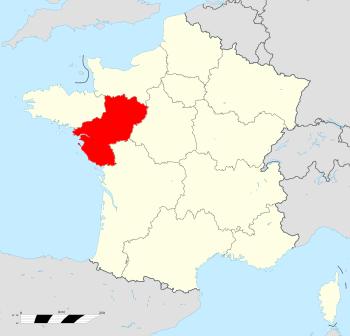Demande de devis déménagement Pays de la Loire
